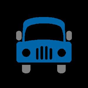 motorschaden-ankauf