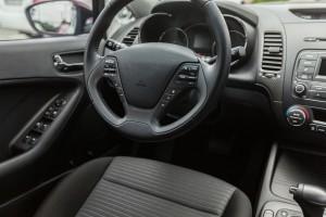 Automobile Mini Cooper Gebrauchtwagen Ankauf Mit Motorschaden Ohne TÜV Hanau