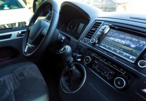 PKW und LKW Ankauf Offenburg Fahrzeuge Ankauf mit Motorschaden Getriebeschaden