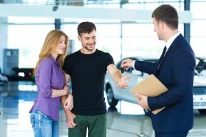 Peugeot Gebrauchtwagen Ankauf Göppingen
